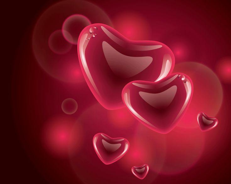 Valentinstag Nachrichten, Hintergrundbilder, Herz Bilder, Nachricht Für  Freundin, Lesen, Herz, Roten Herzen, Niedlich Mittel, Happy Valentines Day  Images