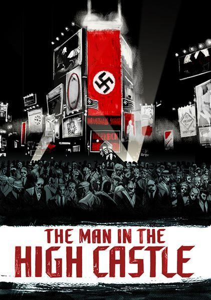the last sect full movie ซับไทย