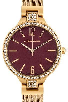 Jeanneret Jura Ladies Watch.