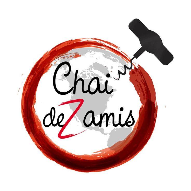Chai deZ amis : le nouveau bar à vin et tapas ! - Bordeaux Tendances