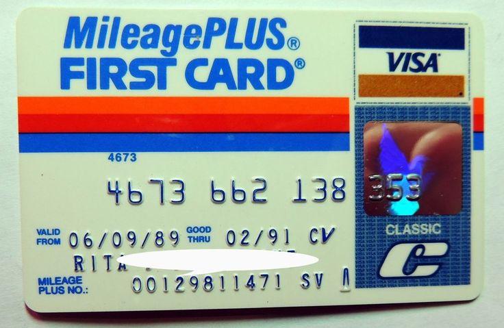 credit card miles sg