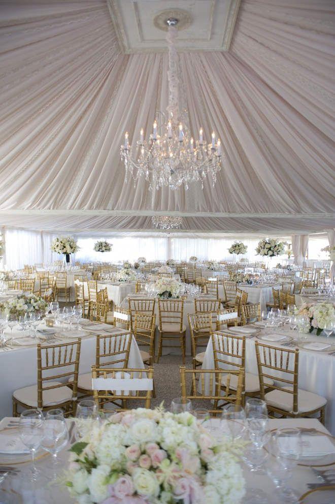 Decoracion Arabe Para Bodas ~ decoracion bodas con velos arabes Outdoor Wedding, Reception Decor