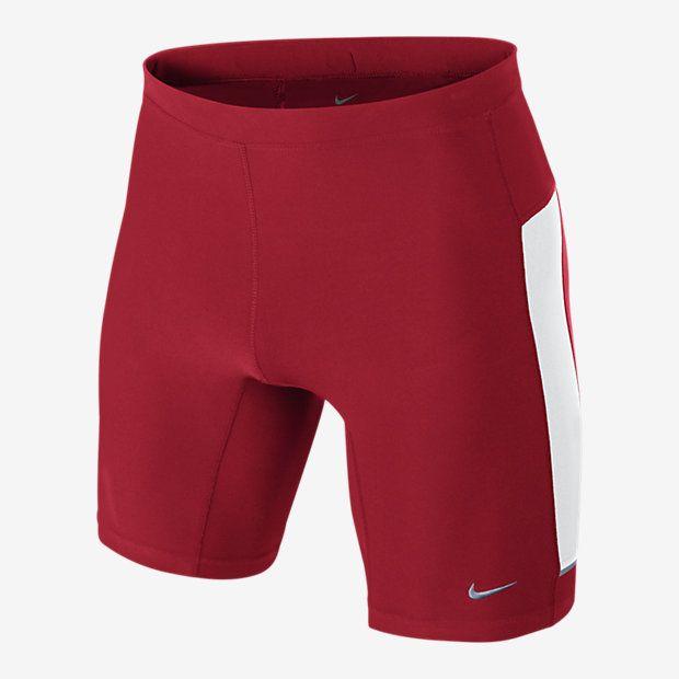 Nike Filament 20cm Men's Running Shorts