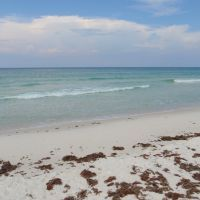 52 Free and Cheap Things to Do in Panama City Beach,FL | TripBuzz