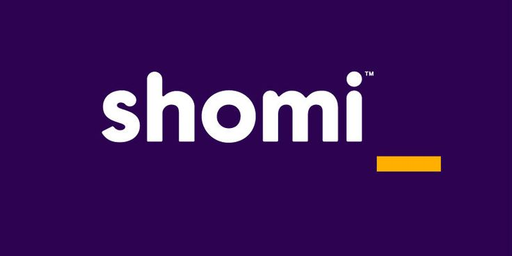 Shomi 30 Day Free Trial Membership Offer (Rogers and SHAW Customer Freebie) | Free Trials
