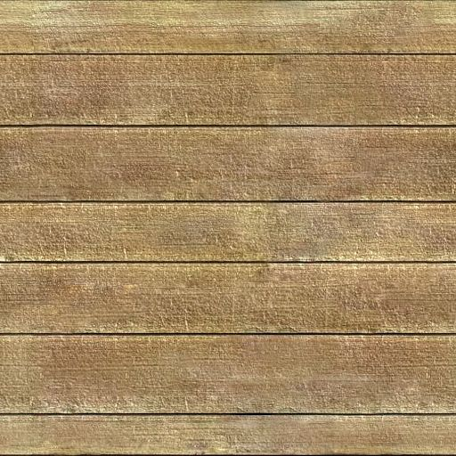 Seamless Wood Planks Texture By Cfrevoir On DeviantART The Food Shed Pin