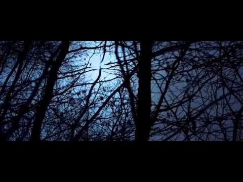 Túlélés a farkasokkal (Survivre avec les loups) Túlélés a farkasokkal 5 színes, francia-belga-német filmdráma, 118 perc, 2007 (12) rendező: Véra Belmo...