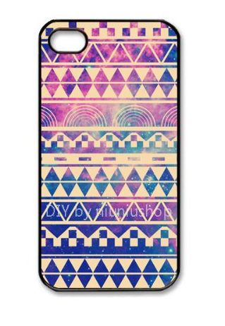 Seriously cool iPhone cases ... and they're all under $5! What! http://thestir.cafemom.com/technology/161283/5_seriously_cool_iphone_cases?utm_medium=sm&utm_source=pinterest&utm_content=thestir