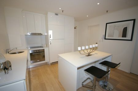 Serviced apartments in Sydney offer something unique with a home away from home feel.
