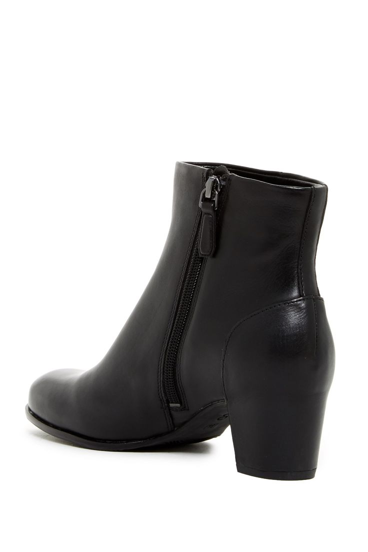 Pailin Ankle Boot by ECCO on @nordstrom_rack
