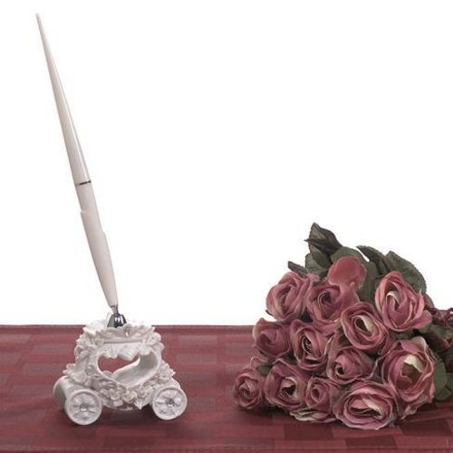 Pen Set Fairytale