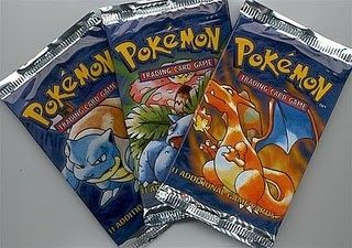 Omg can't believe I had these. Smh! Pokemon Cards