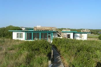 Dunnes Dunes Flat Top Home Southern Shores Outer