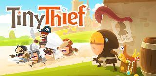 Tiny Thief on SONY Xperia Z - AndroRat