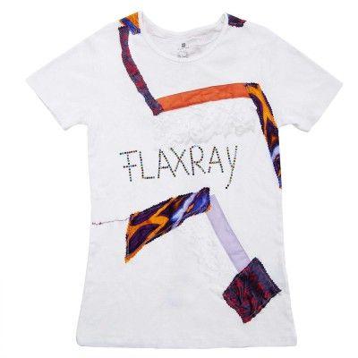 Strass – 2013/310   Flaxray