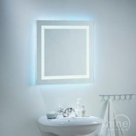 Bathroom Zones Lighting 14 best bathroom lights images on pinterest | bathroom lighting