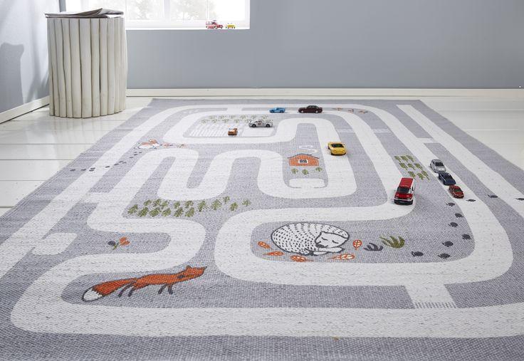 Maalla vaip / Maalla carpet #asko #askoeesti #askosisustuskaubamaja #askoinspo