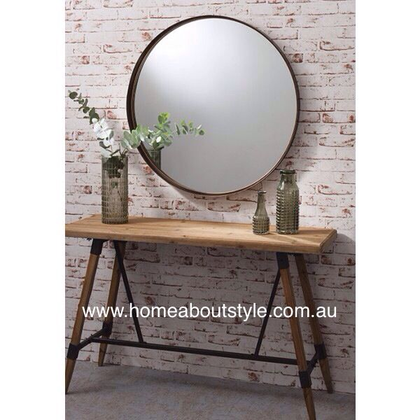 7 best Things for the walls Wall art mirrors images on