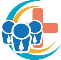 Healthcare Jobs and Medical Jobs