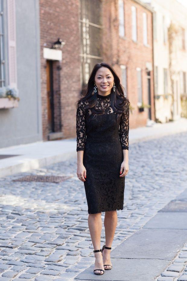 66 best Fashion Inspiration images on Pinterest