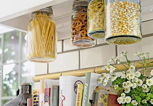 5 GREAT TIPS FOR A PLASTIC-FREE KITCHEN-1. Make Your Kitchen Tools Green    2. Ditch The Tupperware 3. Pick Your Packaging 4. Shop In Style And Save The Environment At The Same Time  5. Forget The Non-Stick Pans