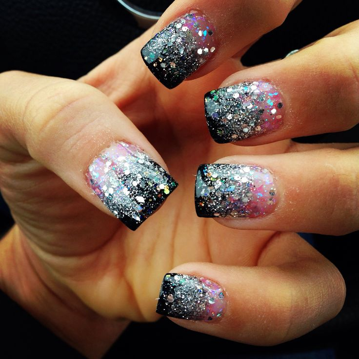 21 best Nails images on Pinterest | Acrylic nail designs, Fall ...