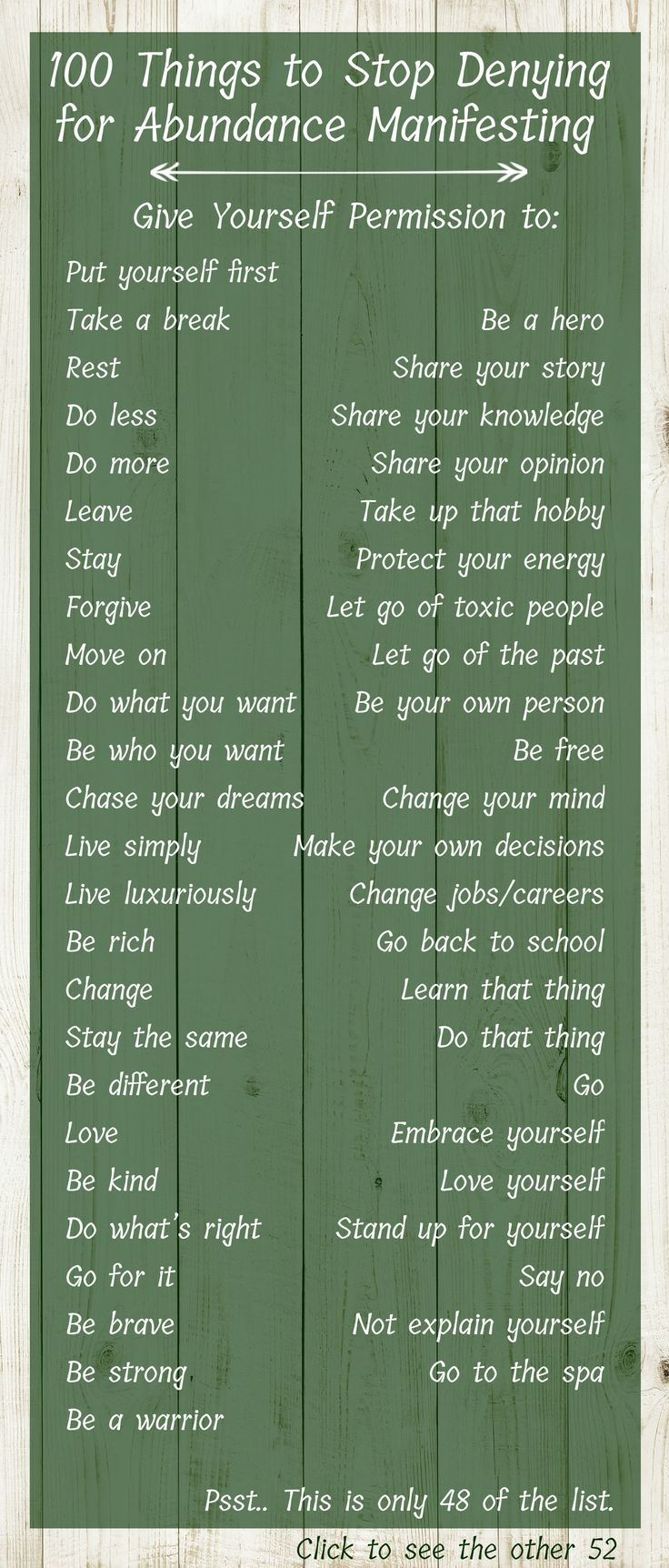 best ideas about changing jobs resume resume put yourself first take a break rest do less do more leave stay forgive move