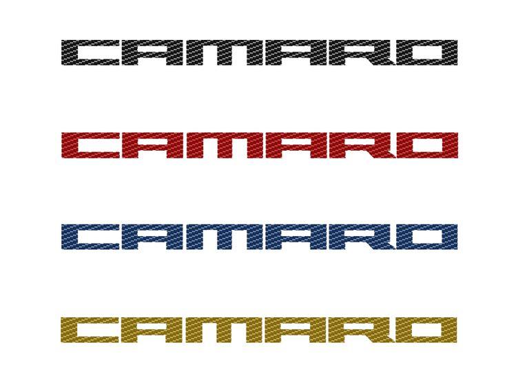 101033-Camaro-Executive-Series-Door-Sills-3.jpg (800×600)
