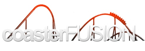 news,forum, etc.Offering High, Club Offering, Rollers Coasters, High Energy, Coasters Info, Coasters Enthusiast, Club Members, News Forum, Club Coasterfus