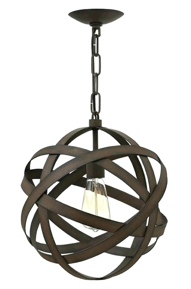Nz Antique Lighting French Wrought Iron With Images Rustic Pendant Lighting Iron Pendant Light Mini Pendant Lights