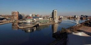 England is one of the most sought out tourist destination in the entire world with many historical sites scattered throughout the country. One city, in particular, is well known to catch everyone's attention, Manchester. http://apositivethoughtfortheday.com/cheap-hotel-rooms-manchester