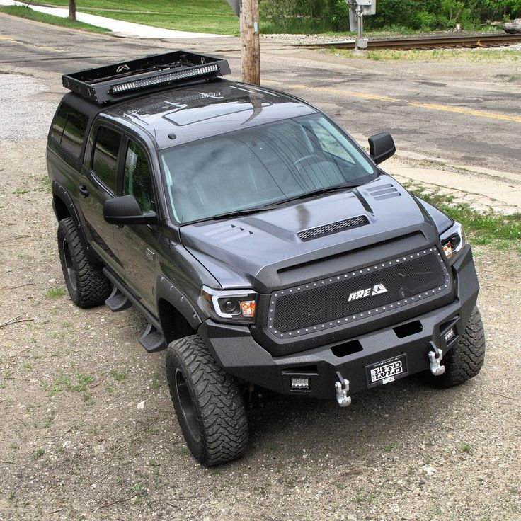 84 best tundra ideas images on pinterest cars off road and offroad. Black Bedroom Furniture Sets. Home Design Ideas