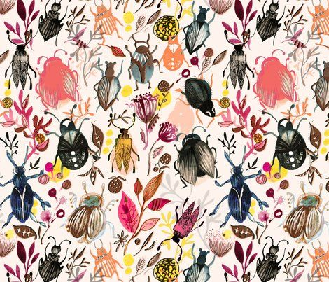 Rshannon_newln_beetles2_2014_shop_preview