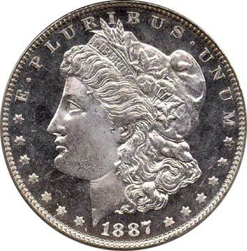 19 Best Coin Collection Images On Pinterest Coin