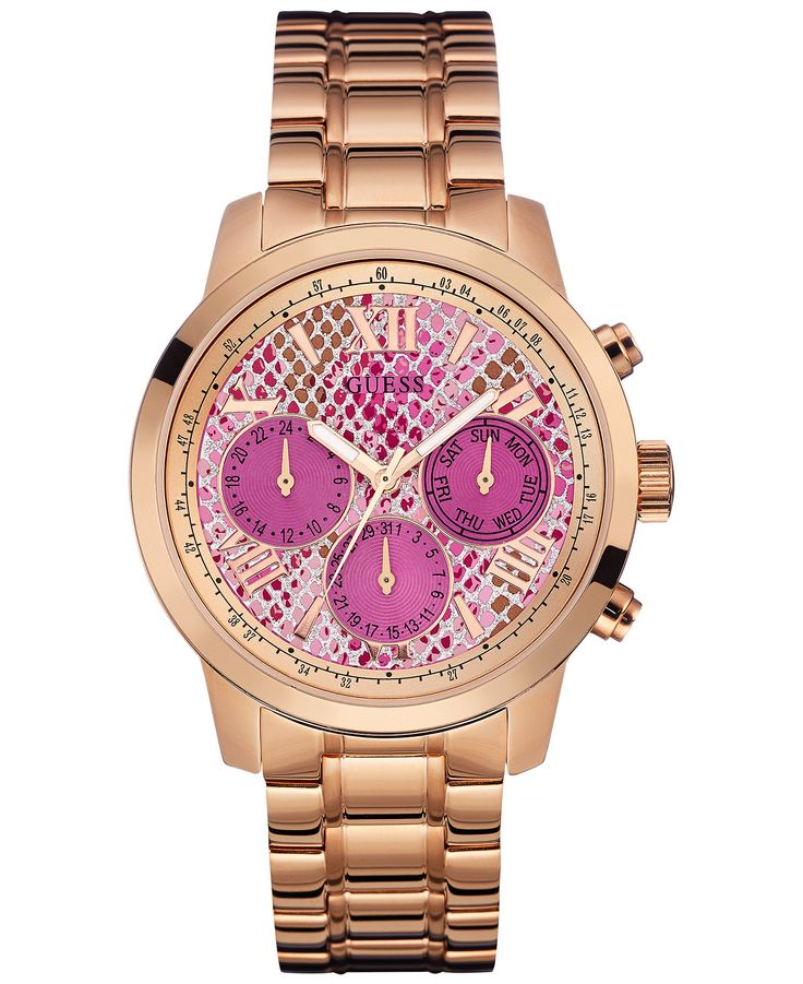 45 best images about guess on gold