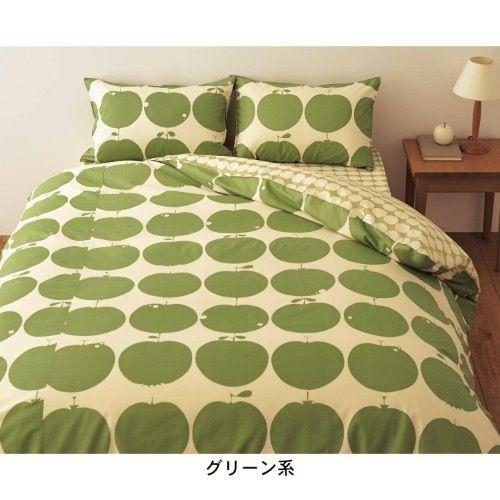 可愛い寝室には欠かせない!可愛い布団カバー16選 th_149356pb01_44113L