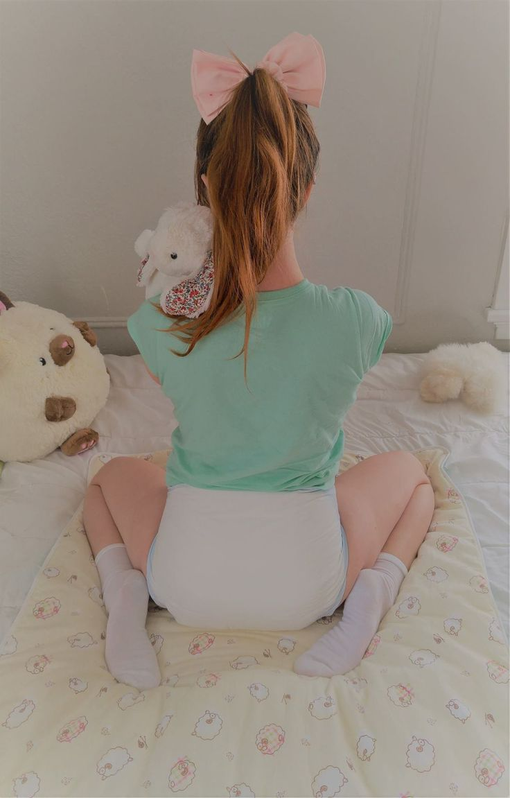 Diaper Girl Favorites Photo Diaper Girl Baby Diapers