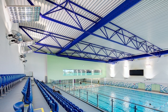 The Pool In Orford Jubilee Neighbourhood Hub Welcome To Warrington Pinterest Pools And The