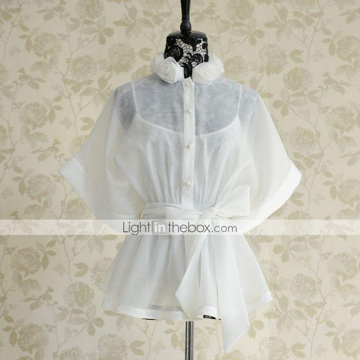 http://www.lightinthebox.com/de/damen-hemd-schleife-blume-polyester-elasthan-kurzarm-rundhalsausschnitt_p4921272.html?category_id=4712