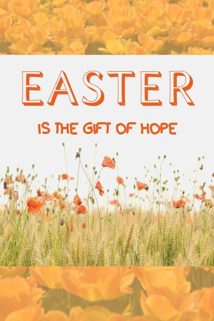 May You Celebrate Life And The True Meaning Of This Holiday With Your Loved Ones Greek Easter Greek Hope Gifts
