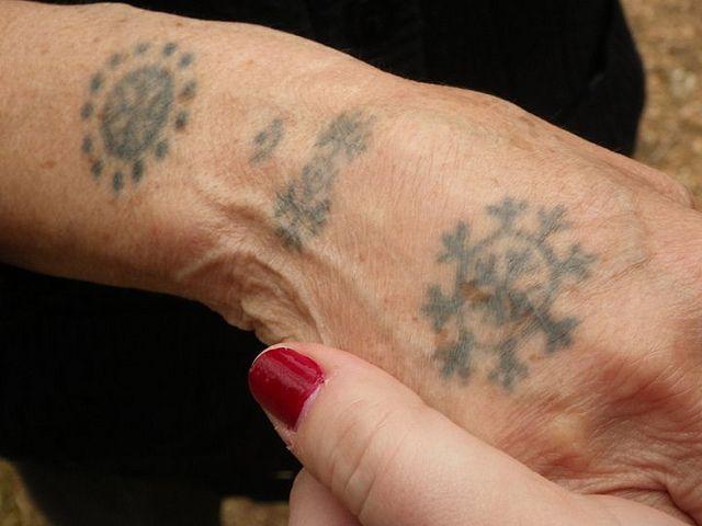 Unique Tattoos - Публикации | Facebook