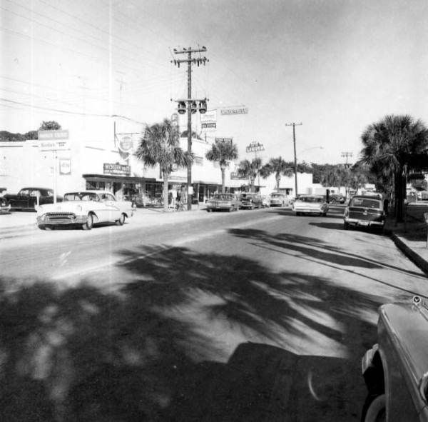 17 Best Images About Historical Okaloosa Island,Fl. On