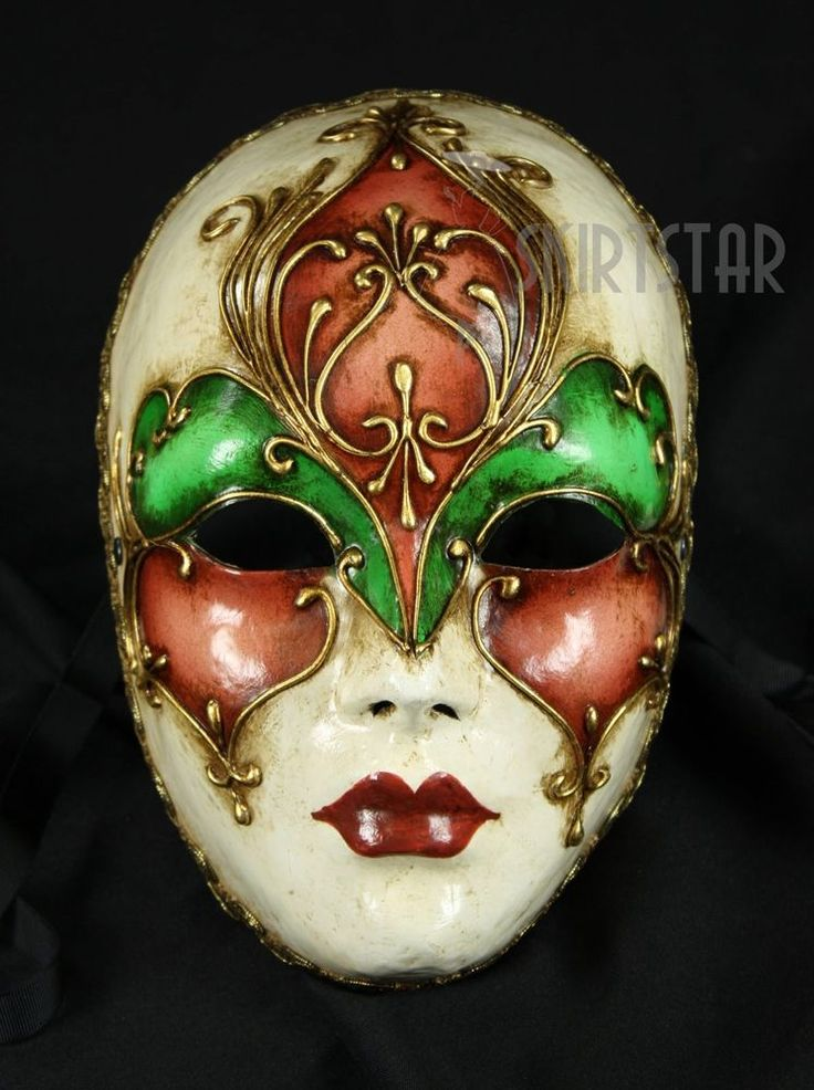 Decorative Wall Face Masks : Images about masks new painel on