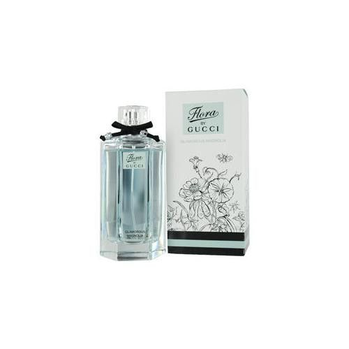 Now available on out store! http://the-fragrance-outlet.myshopify.com/products/l270-224483-gucci-flora-glamorous-magnolia-by-gucci-women?utm_campaign=social_autopilot&utm_source=pin&utm_medium=pin  Check it out