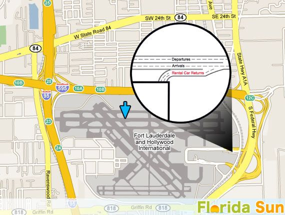 Fort Lauderdale FLL #apartments #for #cheap http://renta.remmont.com/fort-lauderdale-fll-apartments-for-cheap/  #rental car sites # Car Rental Lot Locations for FLL – Fort Lauderdale Airport Ft. Lauderdale – Hollywood International Airport (FLL) 400 Terminal Dr Fort Lauderdale, FL Phone: (954) 359-0200 Fort Lauderdale-Hollywood International Airport (IATA: FLL, ICAO: KFLL, FAA LID: FLL) is an international commercial airport located in Dania Beach, three miles southwest of the central…