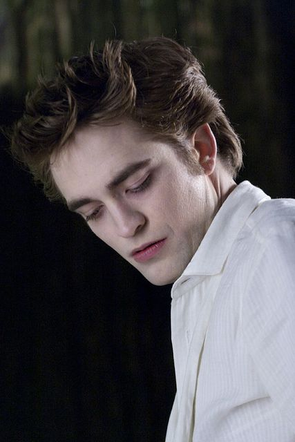 "02-02-10 iPhone 024 | Robert Pattinson, ""New Moon"" April 23,… 