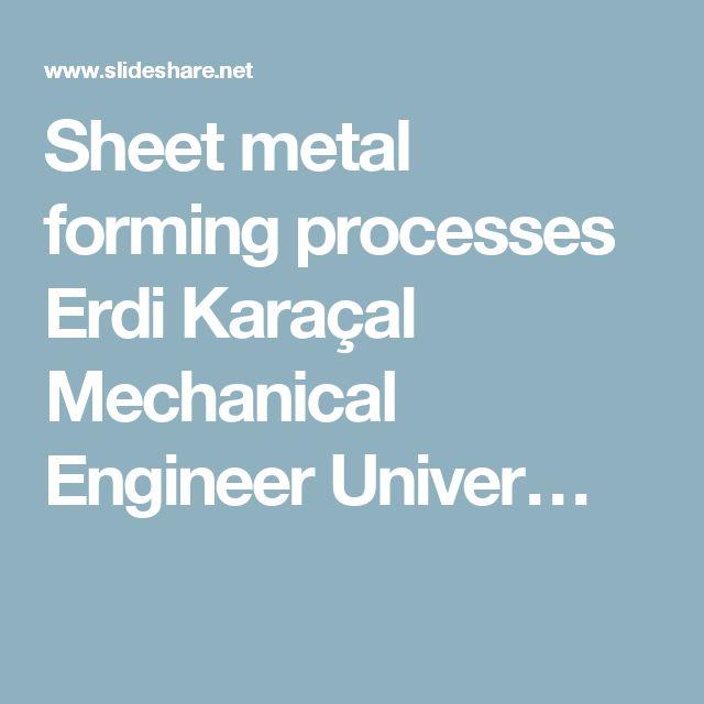 Best 25+ Mechanical engineering university ideas on Pinterest - wiring harness design engineer sample resume