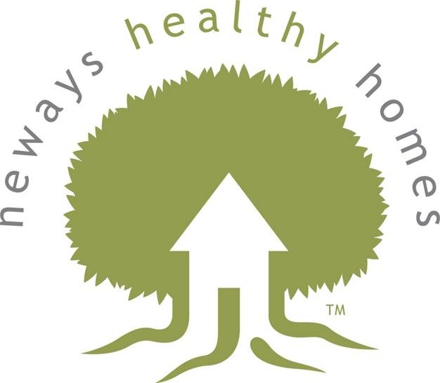 You too can create a Neways Healthy Home and have some fun at the same time!
