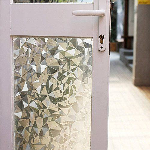 Best Window Film Images On Pinterest Decorative Windows - Window decals for home privacy