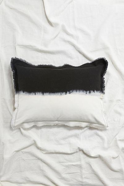 far horizon cushion cover